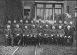 Polizeiwache_Sonderburgstr2_1933
