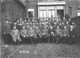 Polizeiwache_Sonderburgstr_161224